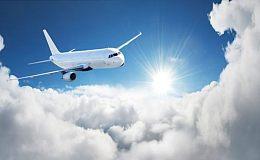 法航应用区块链跟踪飞机维护流程 或将完全应用区块链系统