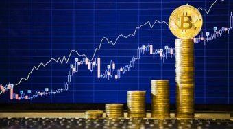 伊朗抛弃美元专用比特币?其中缘由是什么