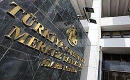 土耳其里拉暴跌至3.8533 美国暂停土耳其所有非移民签证服务