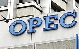 原油价格过低导致厄瓜多尔面临财政问题 该国正准备申请减产豁免权