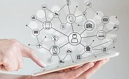 英央行公布区块链数据隐私性试点项目 积极探索区块链技术应用