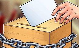 区块链可以帮助防止投票舞弊  保障选举的民主化