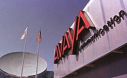 """科技公司Avaya发布""""区块链幸福指数"""" 用于改善客户体验"""