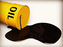 原油走势:春节前后,影响油价走势的EIA数据和API数据