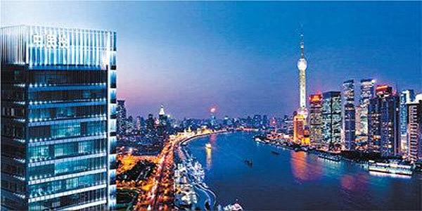 (工商银行与贵州省贵民集团通力合作 打造脱贫攻坚基金区块链管理平台)