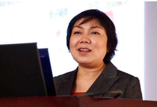 (工商银行信息科技部副总经理张艳就曾表示,商业银行应积极探索企业的区块链应用建设)