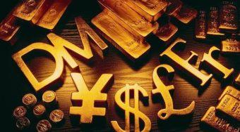 区块链的这两个技术 绝不可能出现在国家发行的数字货币中丨换个姿势看链圈