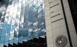 美国证券交易委员会驳回交易所买卖比特币ETF的申请