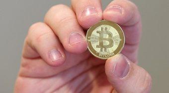 """比特币价格再创新高 而币圈却仍为""""挖矿""""是否被禁止而担忧"""