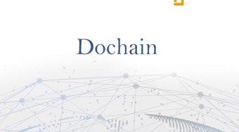 """域链""""网状多链机制""""开启测试 用创新解决区块链交易效率低下问题"""