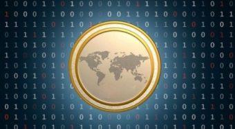 ICO被禁之后 虚拟货币价值将如何界定