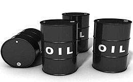 原油价格涨幅再次扩大 OPEC呼吁页岩油厂商加入减产