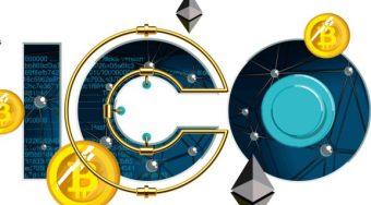 迪士尼ICO代币正式发行 仅仅几个小时就融资290万美元