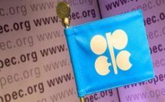 OPEC或进一步延长减产协议至2018年底 美元走软助推原油价格