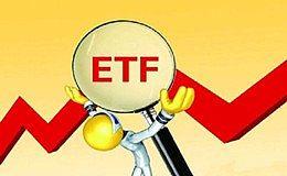 黄金ETF增长放缓 投资者配置黄金和黄金股头寸较低