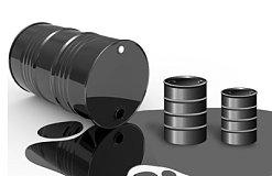 美国原油供应回归预期向好 产油国减产对油价提振延续
