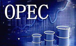 供应过剩收紧提振原油价格上涨 市场聚焦美国库存数据