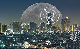 新加坡或将成为区块链技术中心 已拥有50余家区块链创业公司