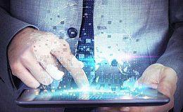 区块链+物联网打造新型溯源体系 助药品供应链高速流转