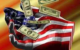 非农都无法压轴的超级周在即谨慎持仓 美元指数依旧维持窄幅震荡行情