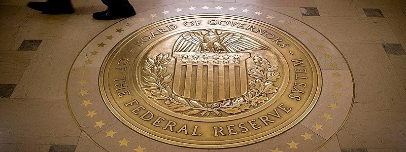 美元涨势或将来临 今夜美联储会议纪要出炉