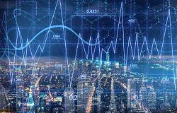 数秦科技深挖数据价值:数据资产变现需倚靠区块链技术