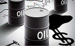 原油价格保持上升势头 美联储会议纪要或将不利油价