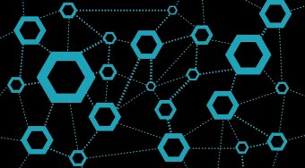 区块链技术应用在各个行业会带来什么效应丨换个姿势看链圈
