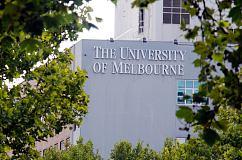 墨尔本大学将引入微凭证系统 推动区块链技术认证服务
