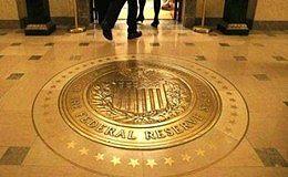 财经早餐:美联储会议纪要通胀问题讨论热烈 美元连续第四天下滑