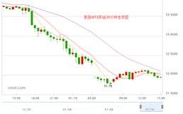 俄罗斯等国履行减产承诺 OPEC达成减产配额目标
