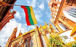 立陶宛央行发布ICO新声明 提醒该国谨慎制定监管政策