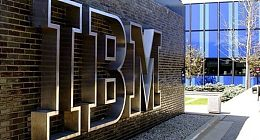 区块链身份联盟再迎曙光 IBM与Hyperledger加入其中