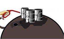 IEA署长表示原油供应仍超过需求 原油市场并没有在重新平衡