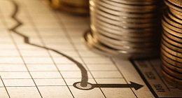 ICO已成过去式 代币发行监管再升级