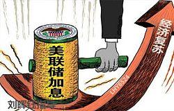  刘晖钰:1287受到支撑,黄金空单盈利后多单等候时机,千三契机降临