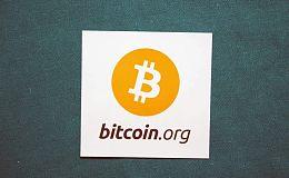 比特币门户网站Bitcoin.org拉横幅呼吁反对Segwit2x