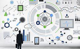 埃森哲受雇为新加坡央行开发DLT系统 预计下月发布该项目技术报告