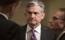 美联储会议纪要未能掀起美元反攻 鲍威尔抢位大战排名崛起