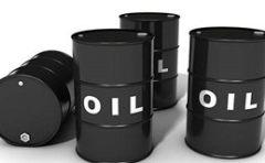 原油市场迎来好消息 中国9月原油进口量创纪录次高