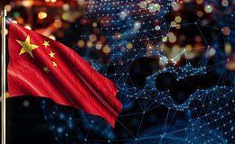 区块链在国家与市场的支持下 正在为各行业带来翻天覆地的革新丨换个姿势看链圈