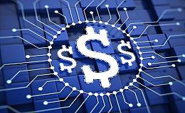 锚货币的机制 才是杀死数字货币交易平台的元凶丨换个姿势看链圈