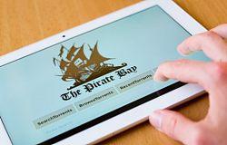 海盗湾等大型资源网站利用用户算力重新部署矿工挖掘加密货币