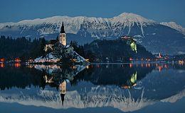 斯洛文尼亚对ICO和加密货币持观望态度 监管机构提示金融风险