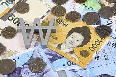 韩国金融机构发表声明:将开发区块链金融服务