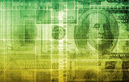 加拿大央行高级副行长:数字货币正在改变金融格局,但现金不会很快被终结