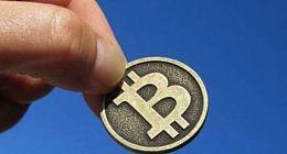 """华尔街分析师:比特币是一种""""应受审查的资产类别"""""""