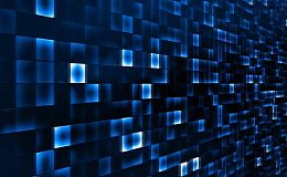 DLT 分布式账本技术 分布式账本是否等同于区块链|金色百科