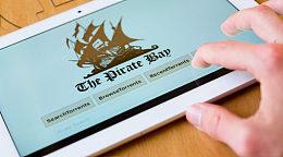 海盗湾重新运行浏览器内加密货币挖矿程序