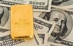 黄力晨:聚焦美国通胀数据 黄金多头面临挫折
